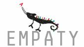 empaty Logo